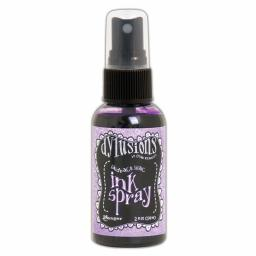 Dylusions Spray - Laidback Lilac