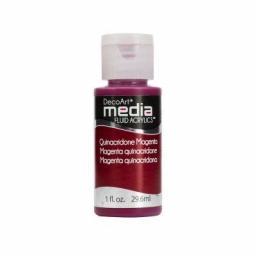 decoart-media-fluid-acrylic-quinacridone-magenta-4571-p.jpg