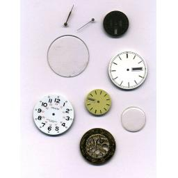 vintage-watch-pieces-contents-will-vary--4346-p.jpg
