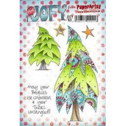 paperartsy-jofy69-a5-set-trimmed-on-ez--8105-p.jpg