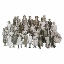 tim-holtz-ideaology-baseboard-dolls-[2]-8581-p.jpg