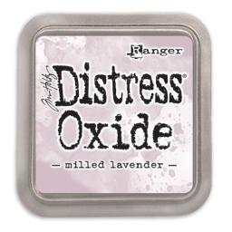 distress-oxide-milled-lavender-8204-p.jpg