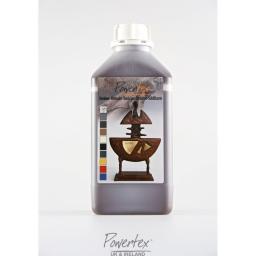 powertex-bronze-fabric-hardener-1kg-6096-p.jpg