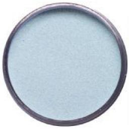 wow-embossing-powder-pastel-glacier-mint-15ml-4290-p.jpg