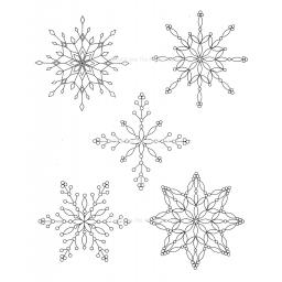 jewelled-snowflakes-ornaments-c396-carolines-cut-out-and-mounted-on-cling-cushioning-238-p.jpg