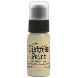 antique-linen-distress-paint-2025-p.jpg