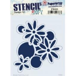paperartsy-pa-stencil-085-mask-jofy--6962-p.jpg