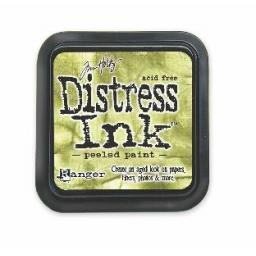 peeled-paint-ink-pad-1579-p.jpg