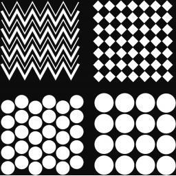 the-artistic-stamper-sampler-6-x-6-stencil-8722-1-p.jpg