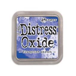 distress-oxide-blueprint-sketch-6853-p.jpg