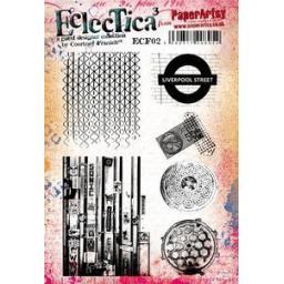 paperartsy-e-courtney-franich-02-a5-set-trimmed-on-ez--7926-p.jpg