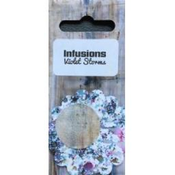 infusions-dye-stain-violet-storms-4155-p.jpg