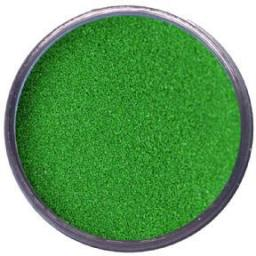 WOW! Embossing Powder Primary Evergreen 15ml