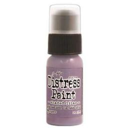 Shaded Lilac Distress Paint