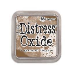 distress-oxide-gathered-twigs-6858-p.jpg