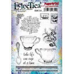 paperartsy-e-scrapcosy-16-a5-set-trimmed-on-ez--7845-p.jpg