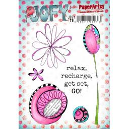 paperartsy-jofy76-a5-set-trimmed-on-ez-8542-p.jpg