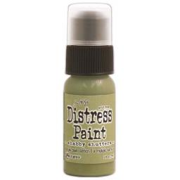 shabby-shutters-distress-paint-1940-p.jpg