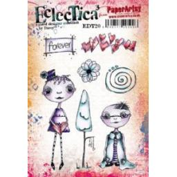 paperartsy-e-darcy-20-a5-set-trimmed-on-ez--7179-p.jpg
