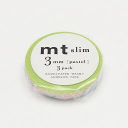 washi-tape-slim-pastel-x-3-rolls-3mm-x-10m-5938-p.jpg