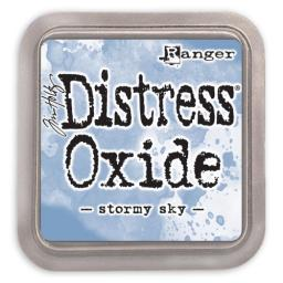 distress-oxide-stormy-sky-8159-p.png