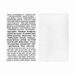 tim-holtz-ideaology-remnant-rubs-tiny-text-[2]-8593-p.jpg