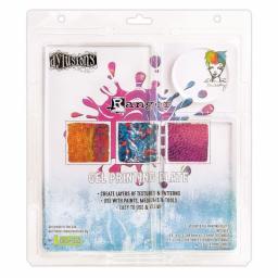 gel-plate-3-pack-assortment-7305-p.jpg