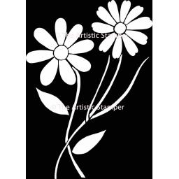 the-artistic-stamper-flower-mask-6-x-6-lesley-matthewson-4084-p.jpg