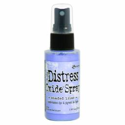 distress-oxide-spray-shaded-lilac-8903-1-p.jpg