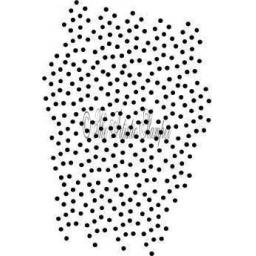 random-dot-background-11.5-cm-x-7.5-cm-cut-out-and-mounted-on-cling-cushioning-3999-p.jpg