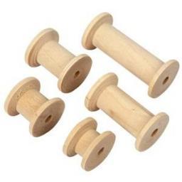 wooden-spools-x-5-4322-p.jpg