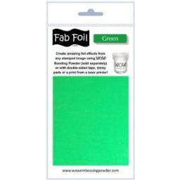 wow-fab-foil-green-4380-p.jpg