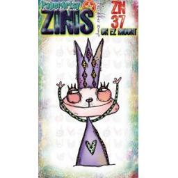 paperartsy-zini-37-8x5cm-stamp-on-ez--8821-p.jpg