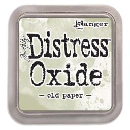 distress-oxide-old-paper-8165-p.png