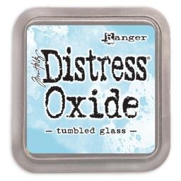 distress-oxide-tumbled-glass-8161-p.png