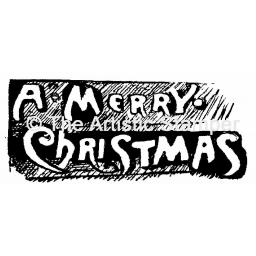 grungy-christmas-cut-out-and-mounted-on-cling-cushioning-244-p.jpg
