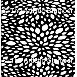 the-artistic-stamper-petal-6-x-6-4078-p.jpg