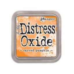 distress-oxide-carved-pumpkin-6855-p.jpg