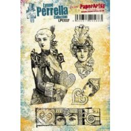 paperartsy-lynne-perrella-lpc037-a5-set-cling-foam-trimmed-5558-p.jpg