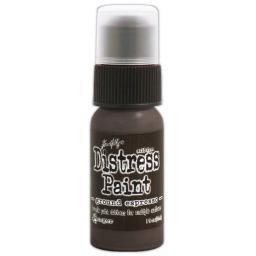 ground-espresso-distress-paint-1034-p.jpg