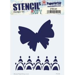 paperartsy-pa-stencil-140-jofy--8773-p.jpg