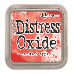 distress-oxide-candied-apple-6259-p.jpg