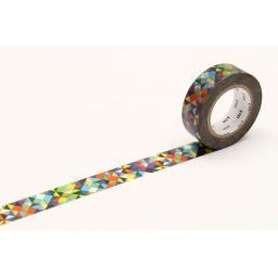 washi-tape-origami-7119-p.jpg