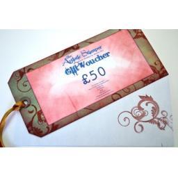 -50-gift-voucher-4484-p.jpg