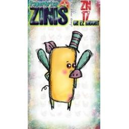 paperartsy-zini-17-8x5cm-stamp-on-ez--7001-p.jpg