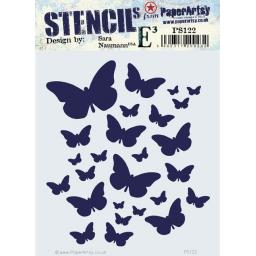 paperartsy-pa-stencil-122-esn--8307-p.jpg