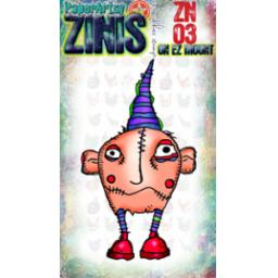 paperartsy-zn03-zini-03-8x5cm-rubber-stamp-on-ez-mount--4853-p.png