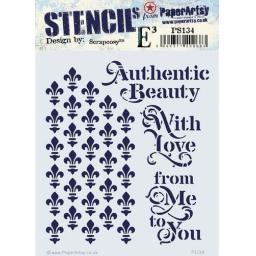 paperartsy-pa-stencil-134-scrapcosy-8393-p.jpg