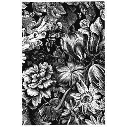 chintz-background-c267-carolines-cut-and-mounted-on-cling-cushioning-4011-p.jpg