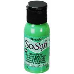 decoart-sosoft-fabric-paint-bright-avocado-6722-p.jpg